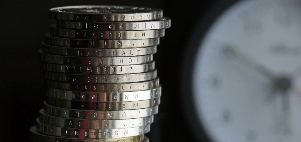 Mistä digimarkkinoinnin hinta koostuu?